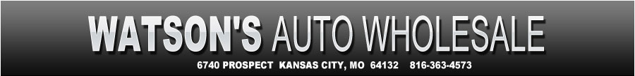 Autosntrucks Com Search All Local Automotive Classifieds And